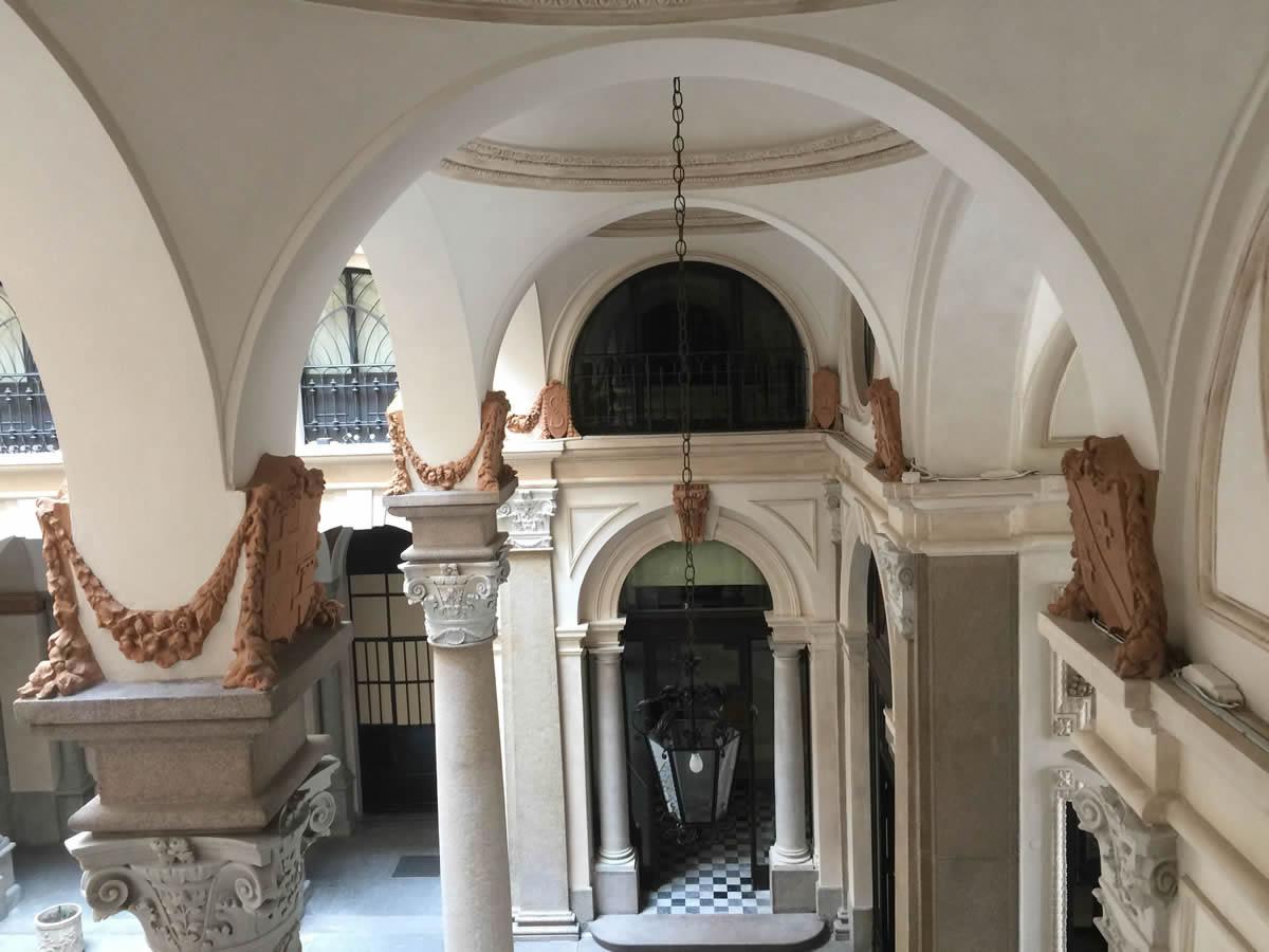 palazzo-luraschi_3938