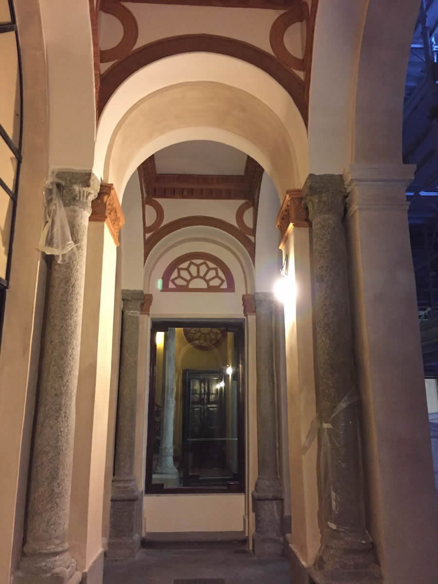 palazzo-luraschi_7915